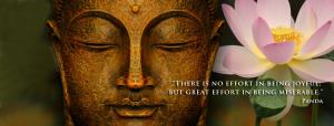 Slider image 1 – Buddha